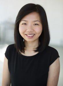 Nadia-Zheng