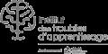 aqeta-logo-1