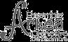 arkea-logo-1