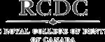 rcdc-logo-1
