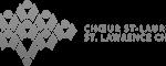 slc-logo-1