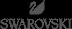 swarovski-logo-1