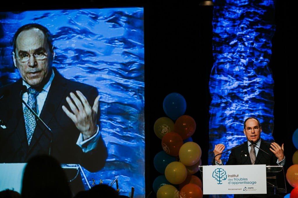 AQETA annual Conference