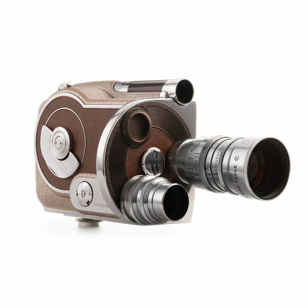 16mm_video_camera