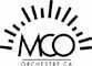 Mcgill-Chambre-Orchestra-Logo