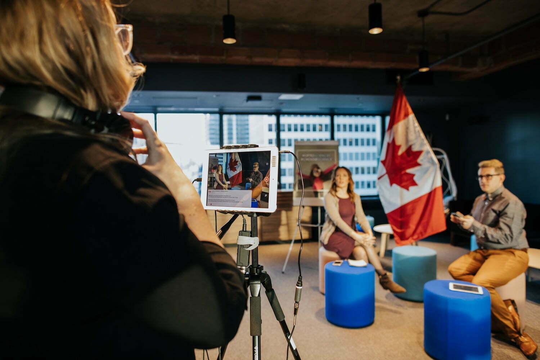 Montreal_event_photography_microsoft_I_chose_stem-1 (1)