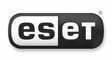 eset-logo-b&w