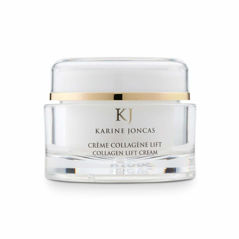 Montreal-Product-Photography--Karine-Joncas-Collagen-lift-cream