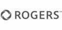 rogers-telecommunication-logo