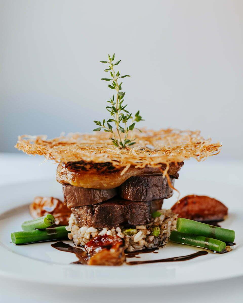 montreal-food-photography-japanese-cuisine-dish-menu