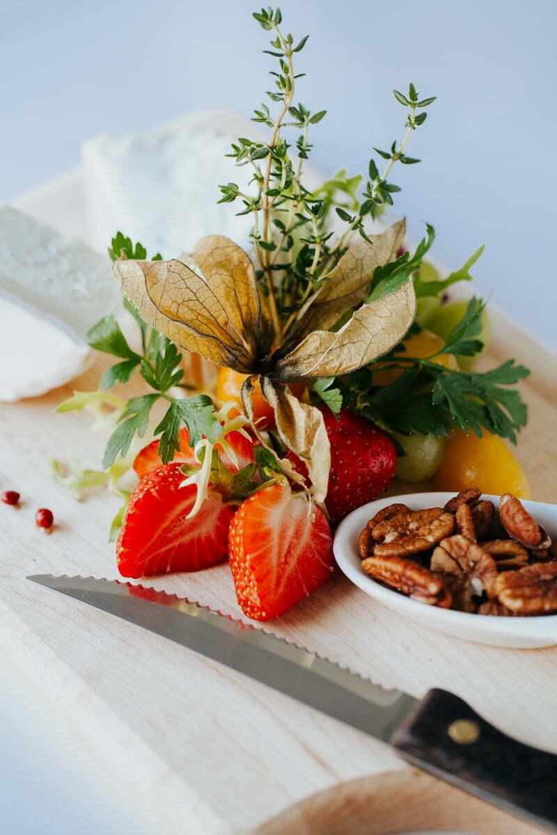 montreal-food-photography-salade-cheese