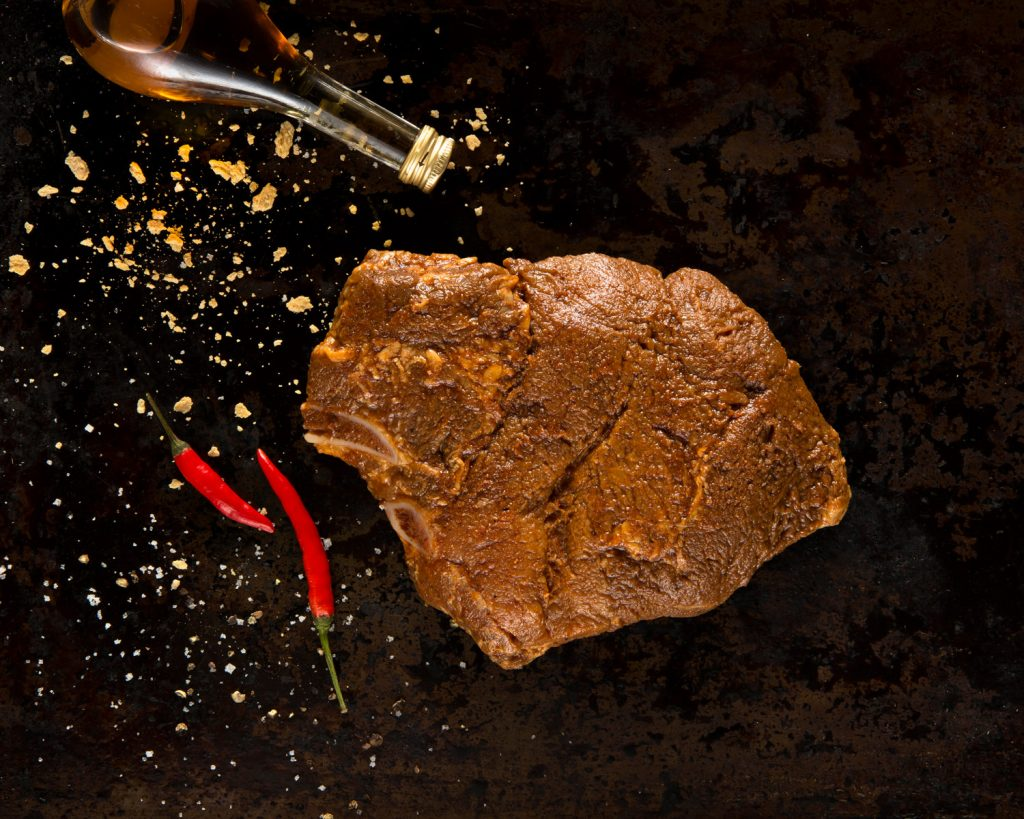 bourbon-marinated-pork-pepper-montreal-food-photography