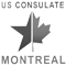 us-consulate-montreal-logo-1