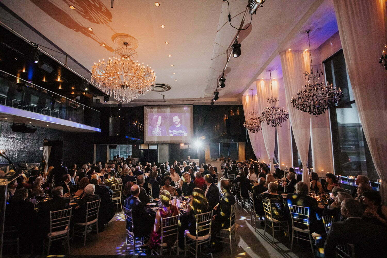 Montreal-actra-75years-anniversary-gala-award-event-photography-01
