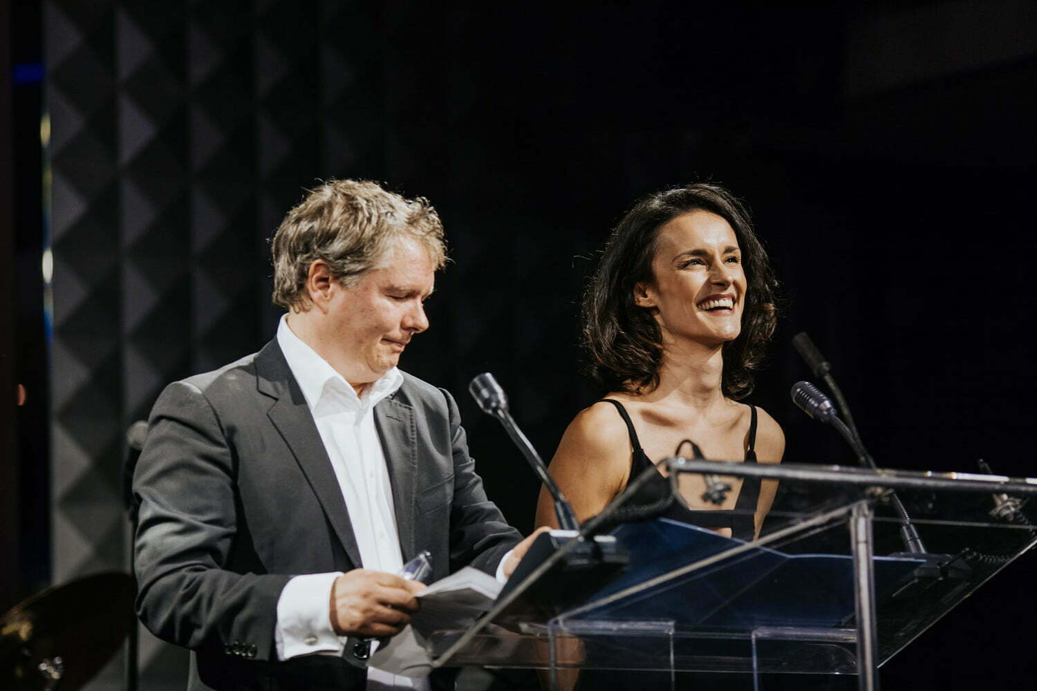 Montreal-actra-75years-anniversary-gala-award-event-photography-06