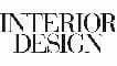 interior-design-logo
