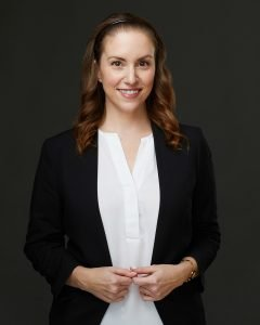 Montreal-corporate-lawyer-headshots-4