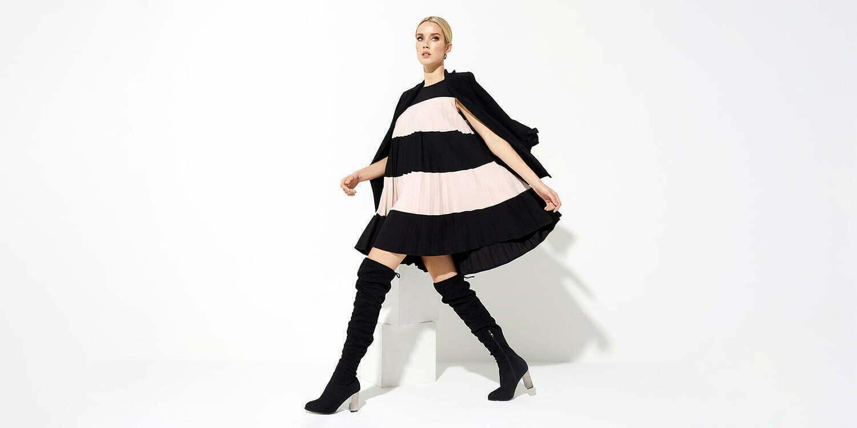 Montreal-ecommerce-lookbook-fashion-photography-studio-by-nadia-zheng