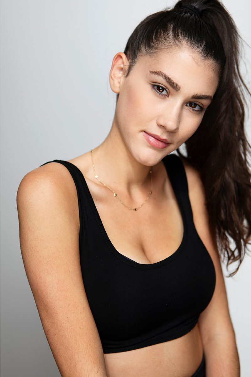 Montreal-modeling-portfolio-headshot