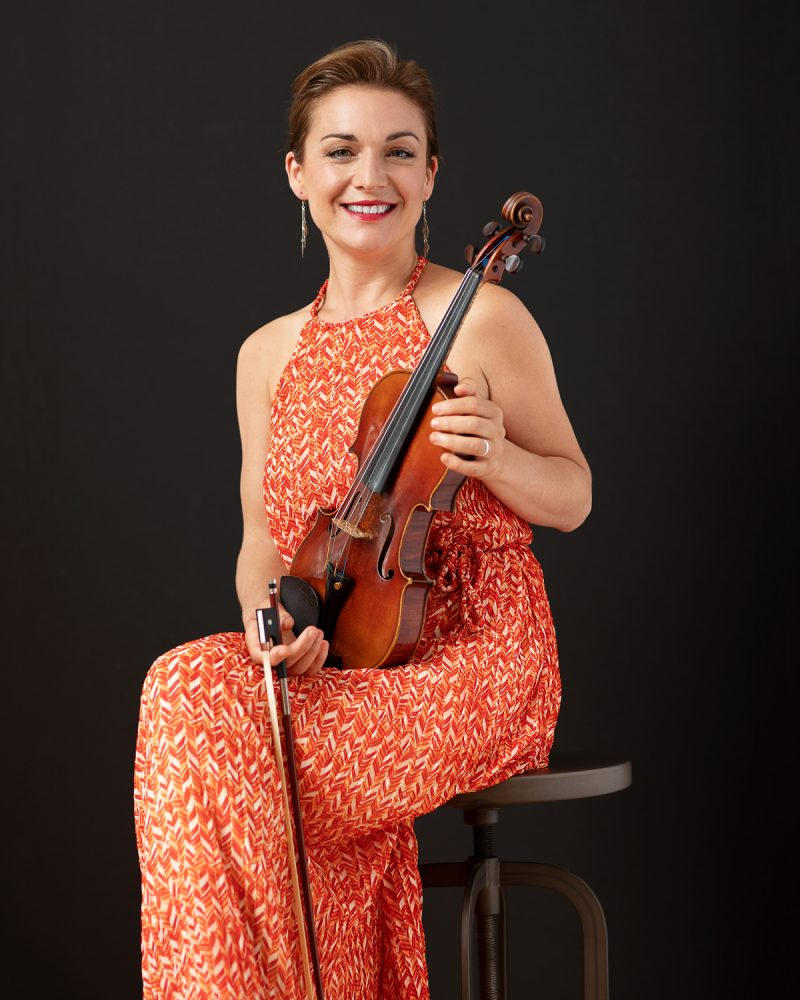 Montreal-musician-portrait-photography-violinist