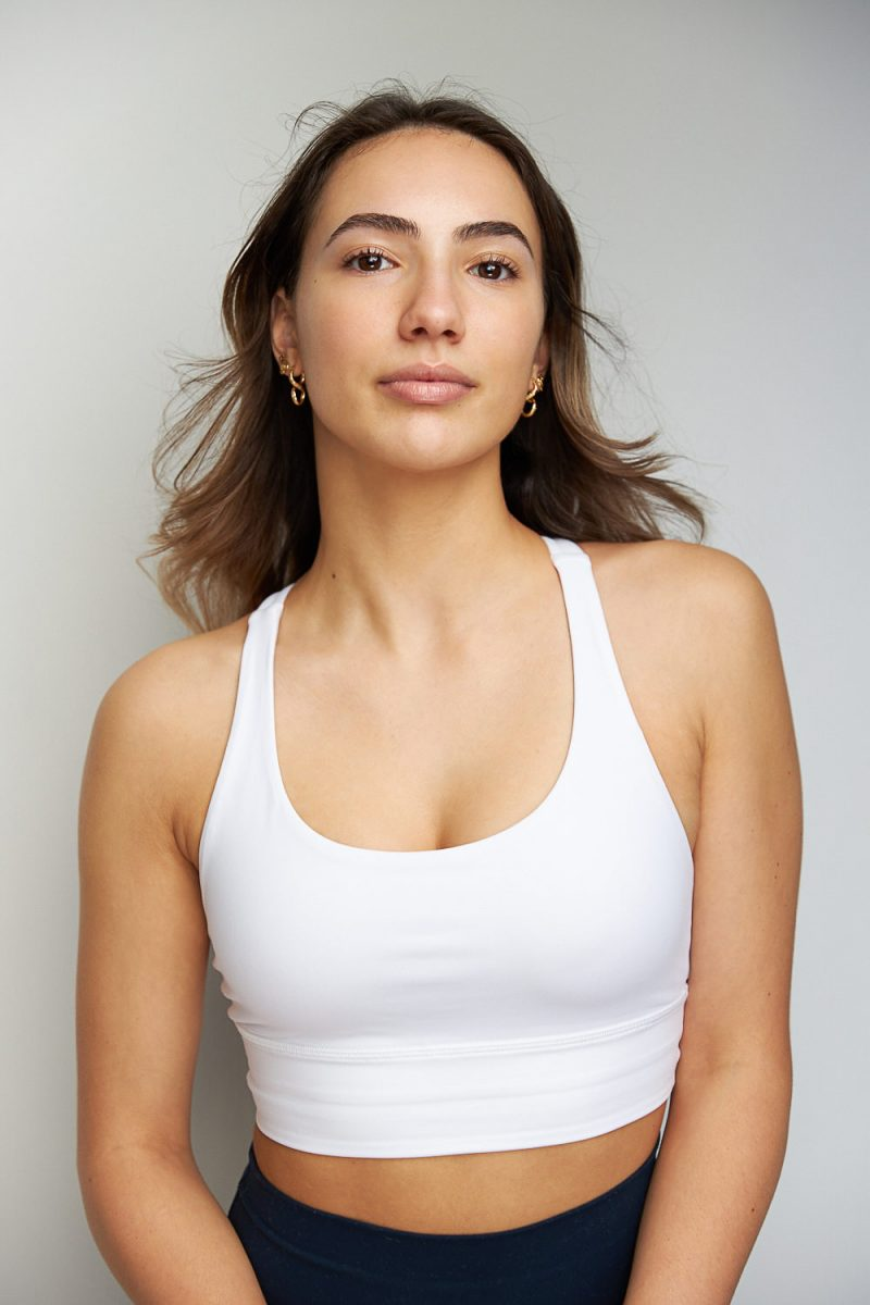 Montreal-modeling-portfolio-headshot-photography-by-nadia-zheng
