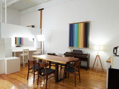 Nadia-Zheng-Photography-studio-Makeup-kitchen-backdrop-area