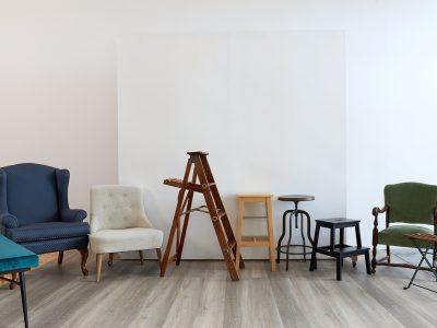 Nadia-Zheng-Photography-studio-furniture