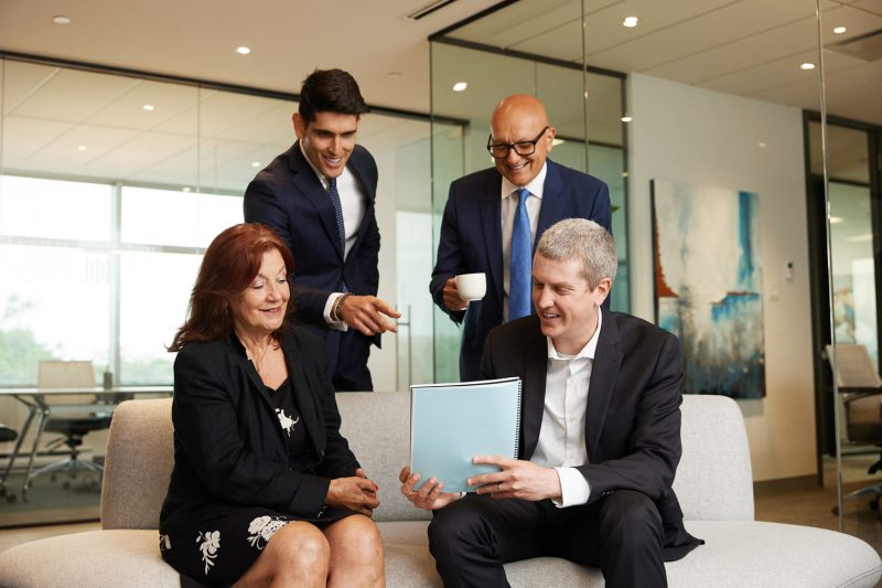 Montreal-corporate-team-office-lifestyle-action-photos-by-nadia-zheng-3