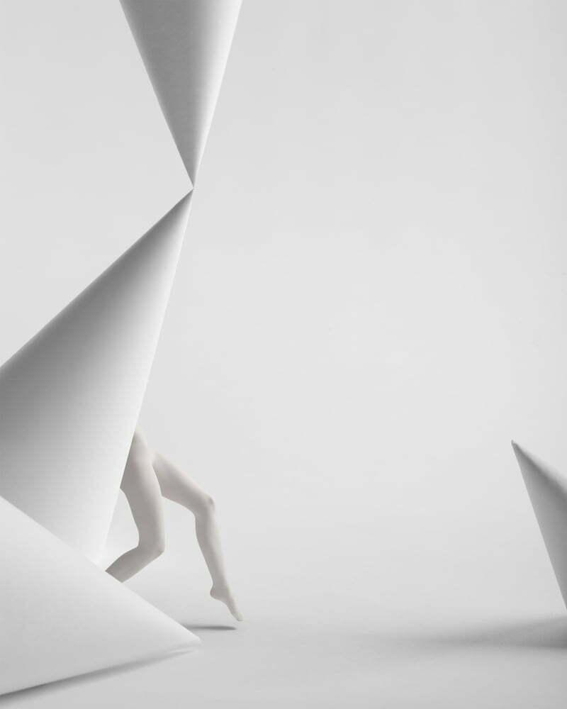Ballet-6