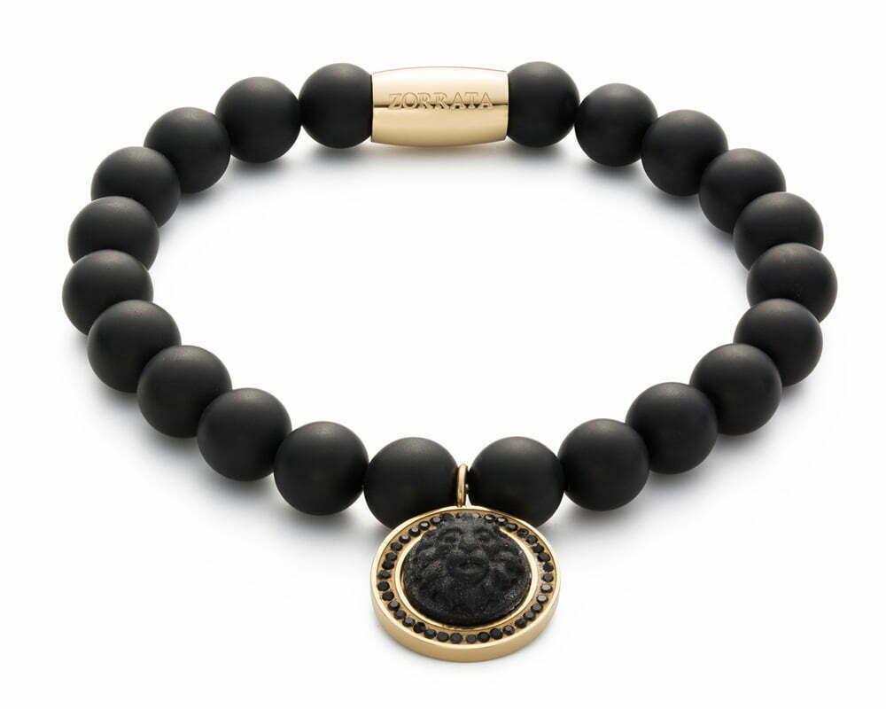 Montreal-jewelry-photography-zorrata-men-beat-bracelet