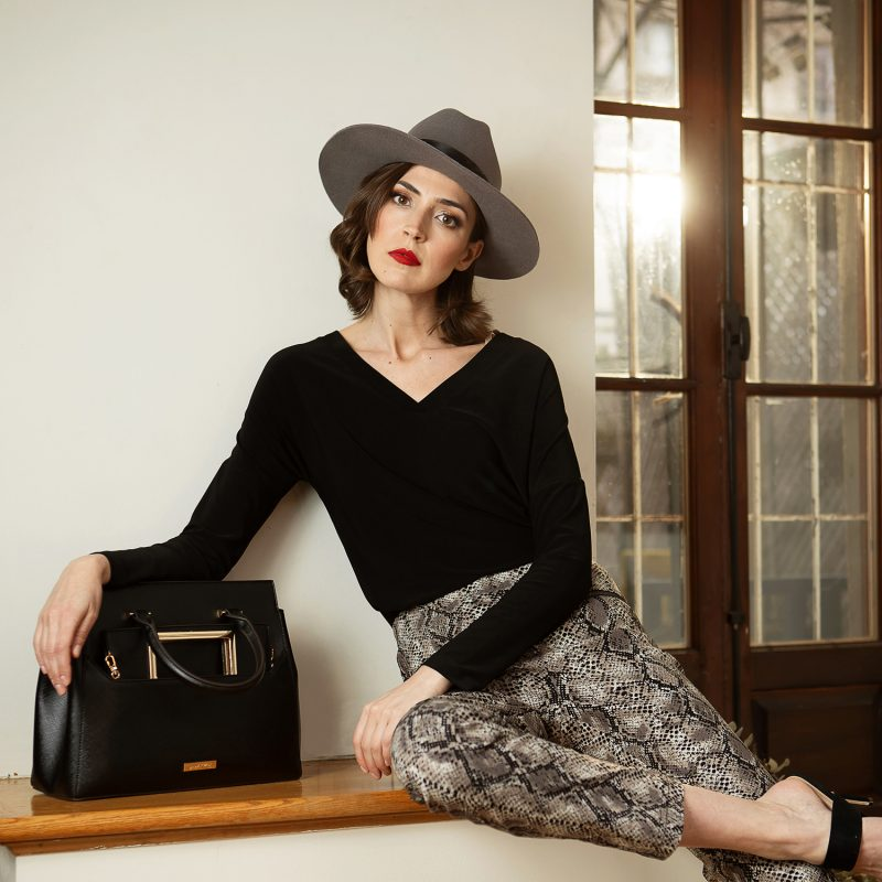 Montreal-fashion-lookbook-women-clothes-photography