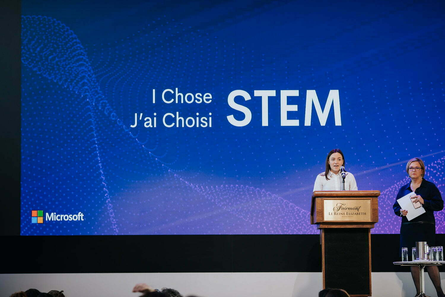 Montreal_event_photography_microsoft_I_chose_stem-4