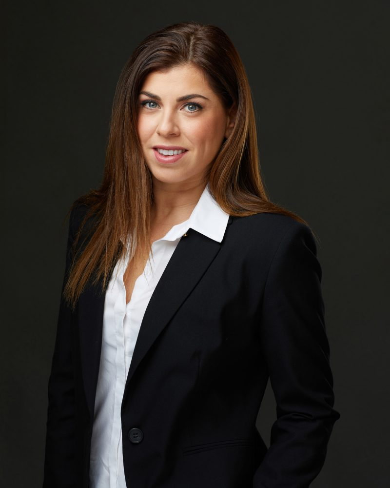 Montreal-corporate-lawyer-headshots-1