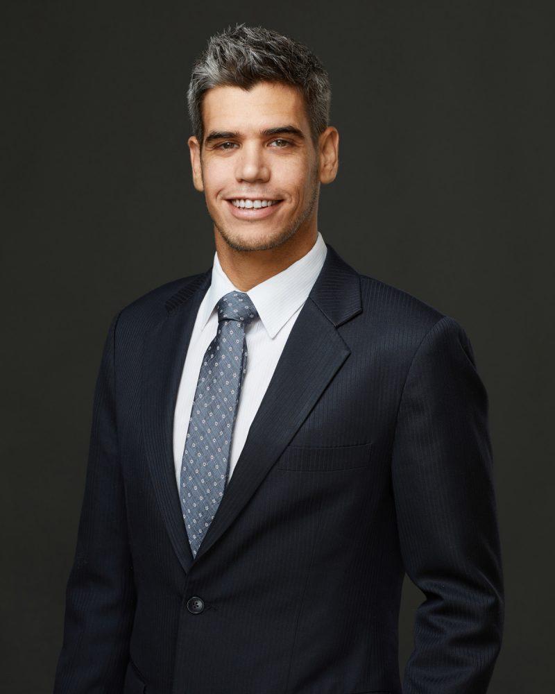 Montreal-corporate-lawyer-headshots-2