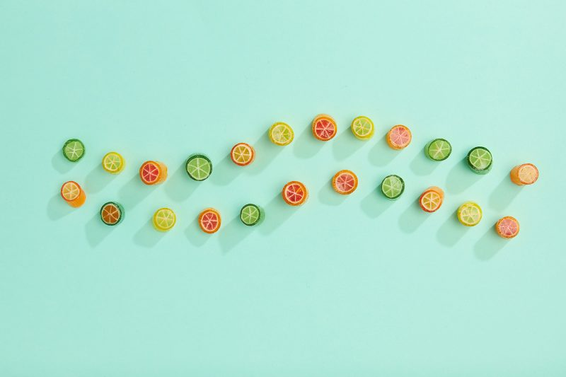 Montreal-portrait-photographer-candylabs-citrus-candies-by-nadia-zheng
